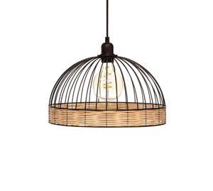 Home Decoration - Κρεμαστό Φωτιστικό Οροφής Aria Trade