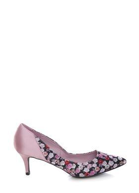 Γυναικεία Παπούτσια NA KD