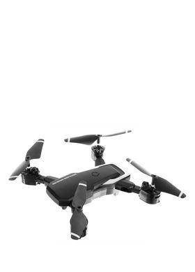 Τηλεκατευθυνόμενο Drone Τετρακόπτερο Aria Trade