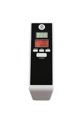 Συσκευή Για Αλκοτέστ Aria Trade