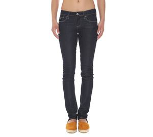 Juicy Couture & More - Εφαρμοστό Τζιν Γυναικείο Παντελόνι G-STAR juicy couture   more   γυναικεία παντελόνια