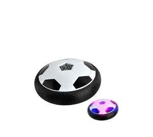 Children's World - Αιωρούμενη Μπάλα Ποδοσφαίρου Aria Trade