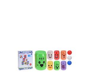 Children's World - Παιδικό Παιχνίδι Aria Trade