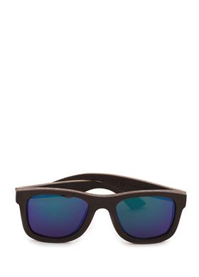 Unisex Γυαλιά Ηλίου WOOD FELLAS