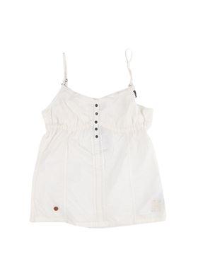 Παιδικό Φόρεμα G-STAR