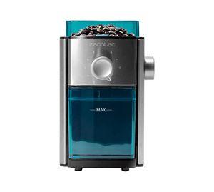 Party Time - Ηλεκτρικός Μύλος Άλεσης Καφέ 150W Cecotec