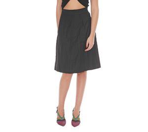 Fashion Review - Γυναικεία Φούστα MAX MARA