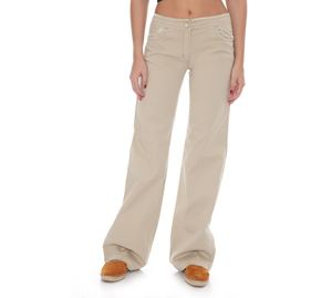 Fashion Review - Γυναικείο Παντελόνι MAX MARA