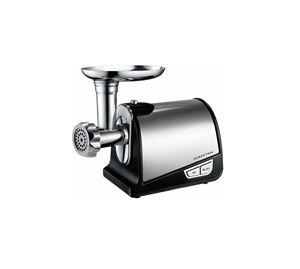 Home Appliances - Κρεατομηχανή 1200W Herenthal