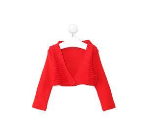 Alouette - Παιδική Ζακέτα ALOUETTE alouette   παιδικά μπουφάν