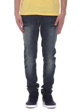 Ανδρικό Παντελόνι G-STAR