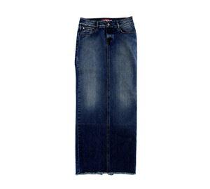 Lak & More - Γυναικεία Φούστα MET lak   more   γυναικείες φούστες