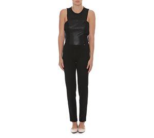 Lak & More - Γυναικεία Φόρμα MET lak   more   γυναικείες φόρμες