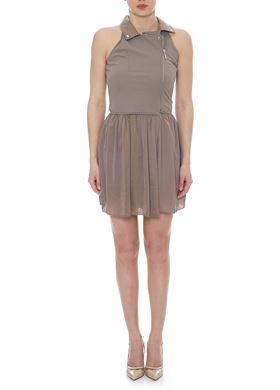 Γυναικείο Φόρεμα MET