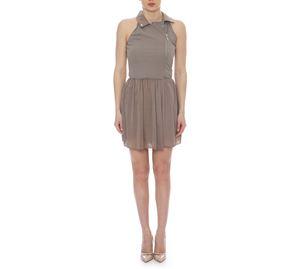 Queguapa & More - Γυναικείο Φόρεμα MET