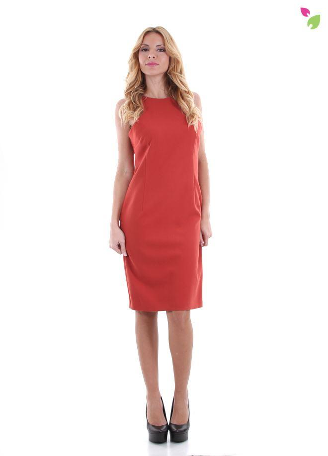 33fec7e7d623 Φόρεμα DANOFF