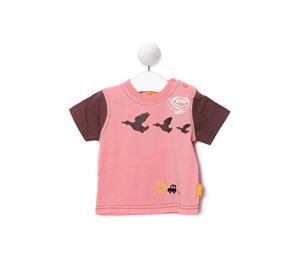 Sam 0-13 - Παιδική Μπλούζα Sam 0-13