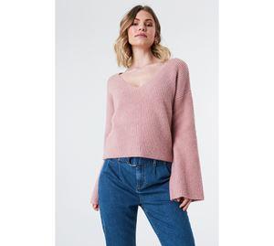 Superdry & More - Γυναικεία Μπλούζα NA KD