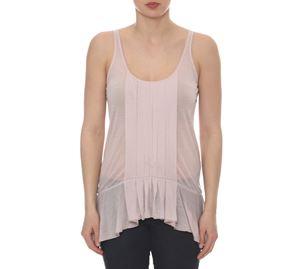 Easy Style - Γυναικεία Μπλούζα FILIPPA K