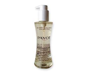 Bourjois, Payot & More - Λοσιόν Καθαρισμού PAYOT