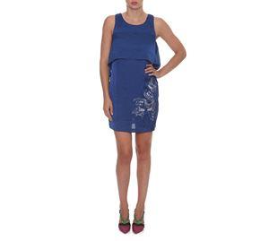 Joseph & More - Φόρεμα ANDY WORHOL joseph   more   γυναικεία φορέματα