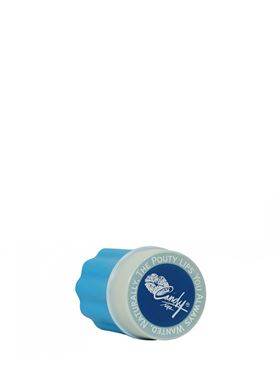 Συσκευή Για Αυξηση Του Όγκου Των Χειλιών Candy Lipz