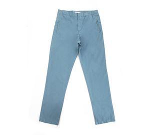 Casual Fashion - Γυναικείο Παντελόνι Surface To Air