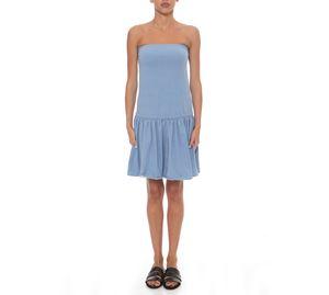 Scotch & Soda & More - Γυναικείο Φόρεμα SEE BY CHLOE