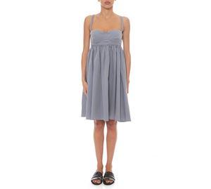 Joseph & More - Γυναικείο Φόρεμα SEE BY CHLOE joseph   more   γυναικεία φορέματα