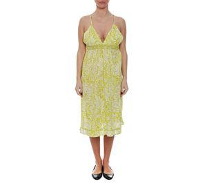 Mix & Match - Γυναικείο Φόρεμα FLAMENCO