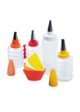 Ζαχαροπλαστικά Αξεσουάρ YOKO DESIGN