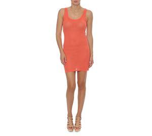 Patrizia Pepe & More - Γυναικείο Φόρεμα AMERICAN VINTAGE