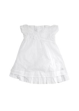 Παιδικό Φόρεμα ABSORBA