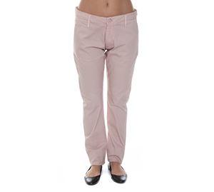 Casual Fashion - Γυναικείο Παντελόνι ACNE