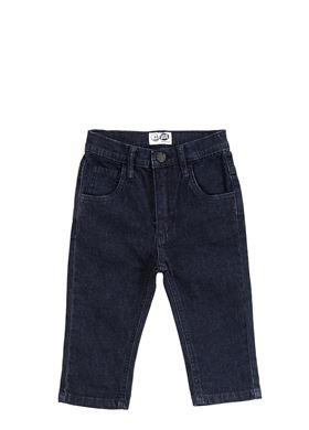 Παιδικό Παντελόνι Cheap Monday