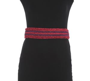 Dress In Style - Γυναικεία Ζώνη CUSTO