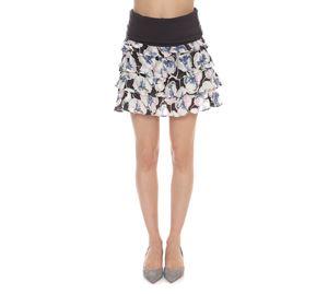 Casual Fashion - Γυναικεία Φούστα Dept