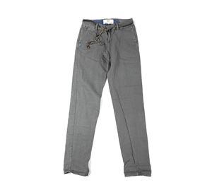 Smart & Trendy - Γυναικείο Παντελόνι Dept