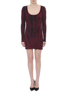 Φόρεμα AFFLICTION
