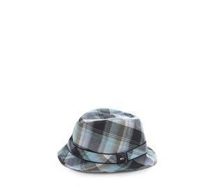 Ladies Dresscode - Γυναικείο Καπέλο Energie