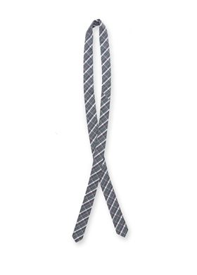 Ανδρική Γραβάτα ENERGIE