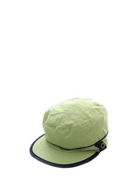 Παιδικό Καπέλο GOORIN BROTHERS
