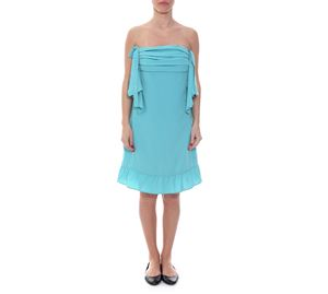 Mix & Match - Γυναικείο Φόρεμα LIU JO