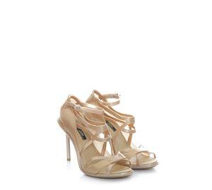 The Shoes Corner - Γυναικεία Υποδήματα MELISSA
