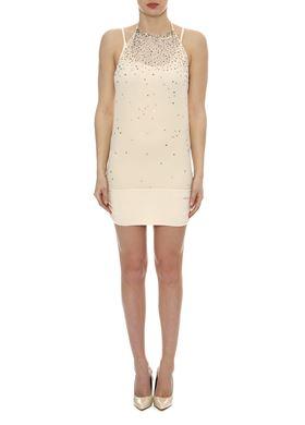 Γυναικείο Φόρεμα MISS SIXTY