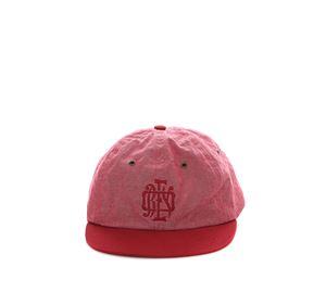 Man Code - Ανδρικό Καπέλο Obey