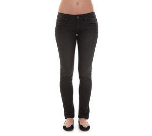 Smart & Trendy - Γυναικείο Παντελόνι Obey