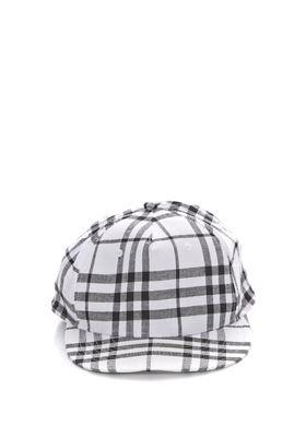 Ανδρικό Καπέλο RIP CURL APPAREL