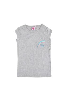 Παιδική Μπλούζα RIP CURL