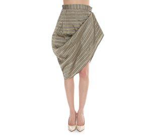 Mix & Match - Γυναικεία Φούστα Religion mix   match   γυναικείες φούστες
